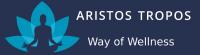 Aristos Consulting