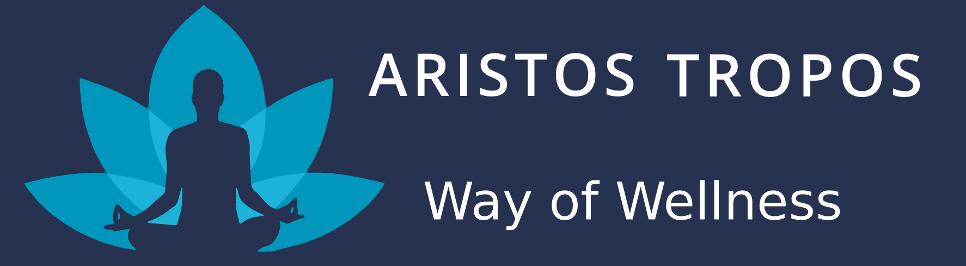 Aristos Tropos